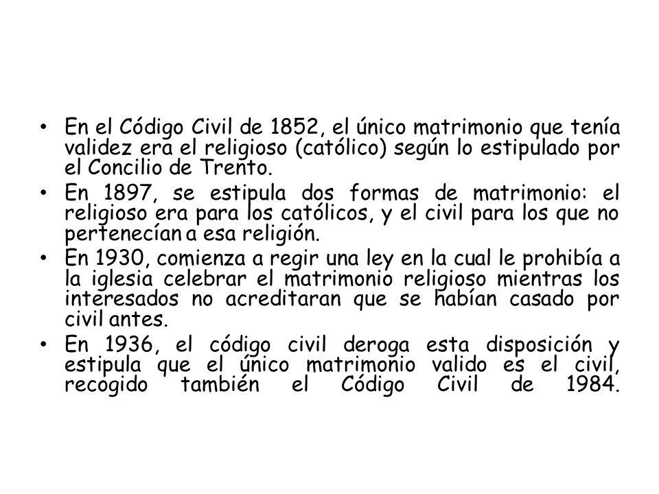 Matrimonio Catolico Definicion : Derechos fundamentales ii derecho de familia ppt descargar