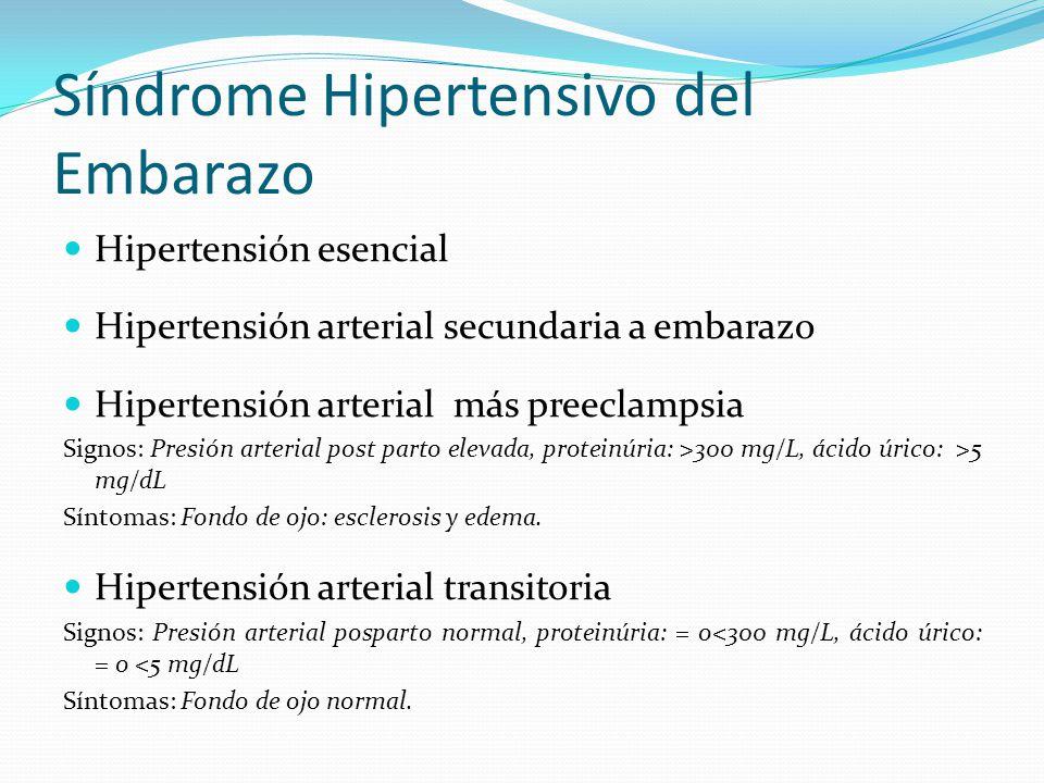 acido urico medicamento homeopatico sindrome metabolico acido urico remedio natural contra la gota
