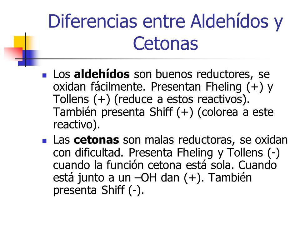 Unidad v aldeh dos y cetonas ppt video online descargar for Diferencia entre yeso y escayola