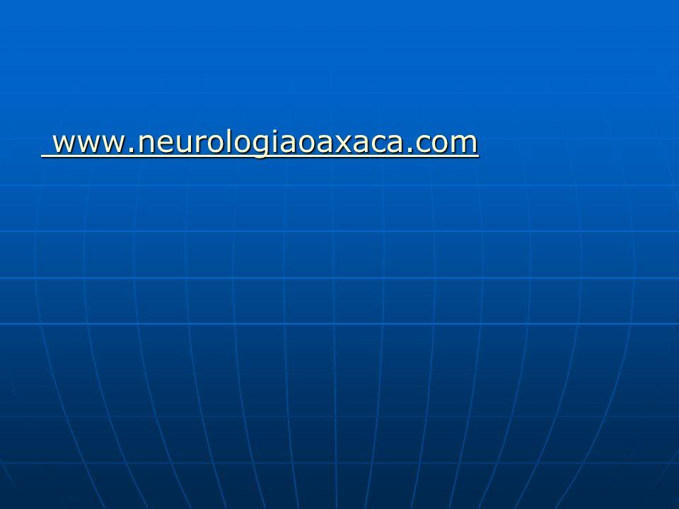 www.neurologiaoaxaca.com