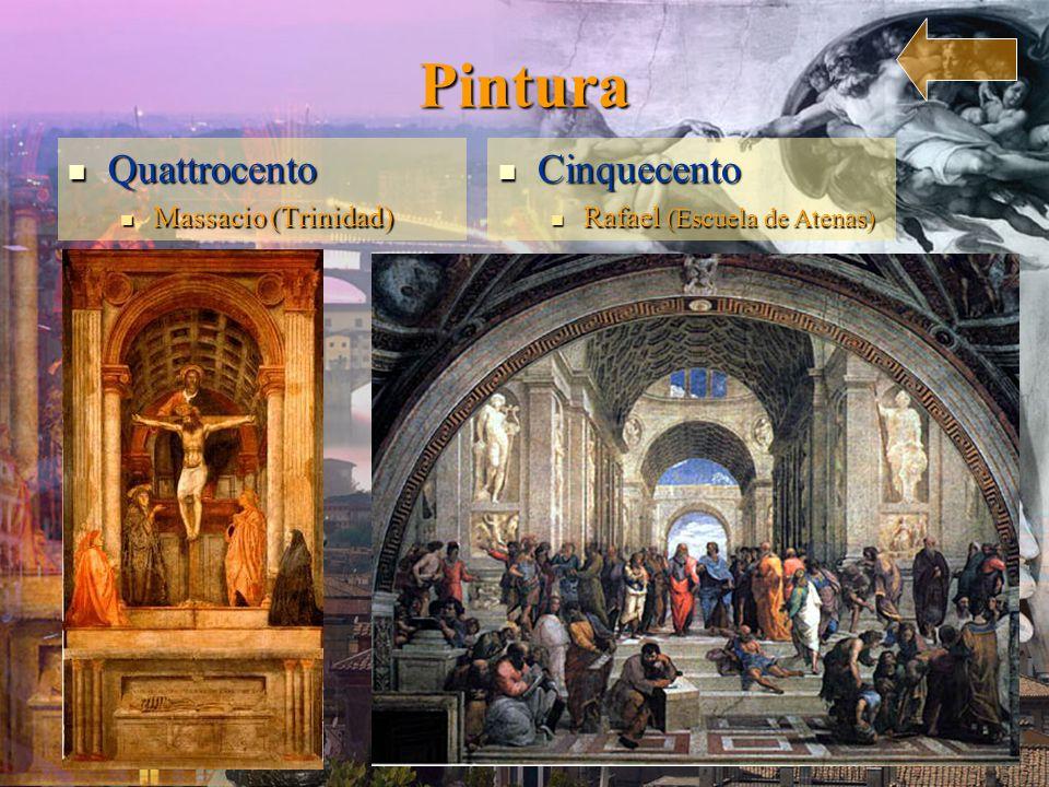 Humanismo y renacimiento ppt descargar for Arquitectura quattrocento y cinquecento