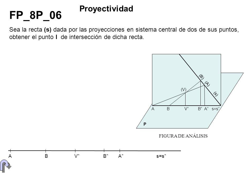 Proyectividad FP_8P_06.