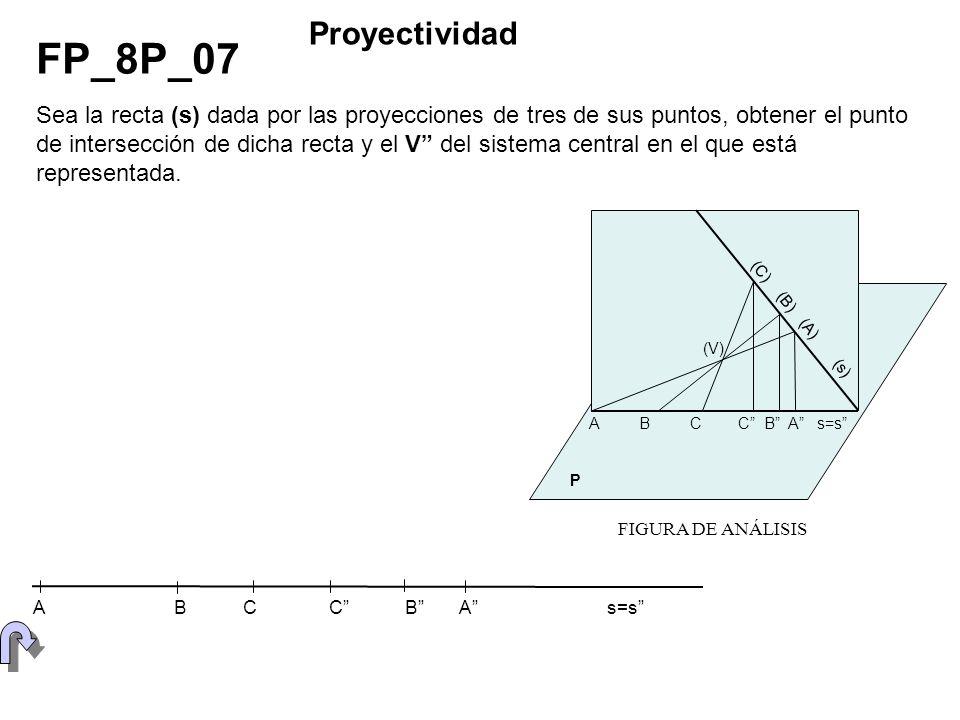 Proyectividad FP_8P_07.