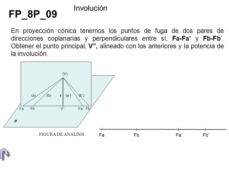 Involución FP_8P_09.
