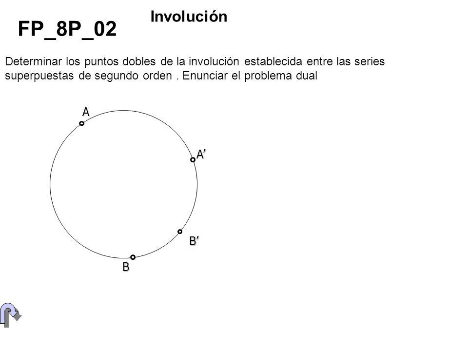 Involución FP_8P_02.
