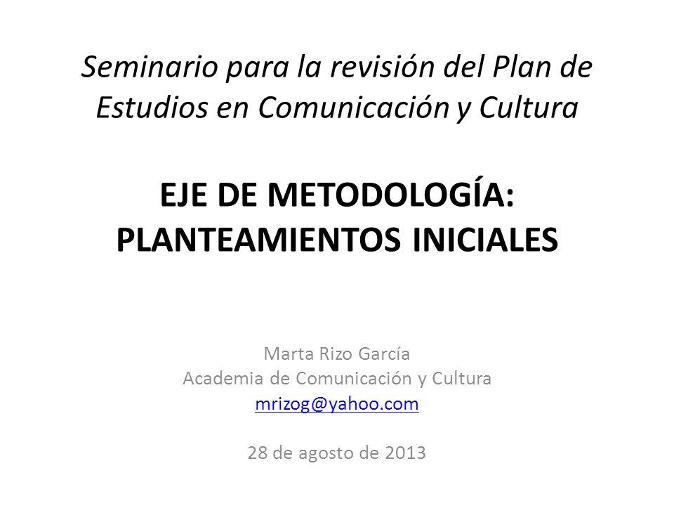 Academia de Comunicación y Cultura