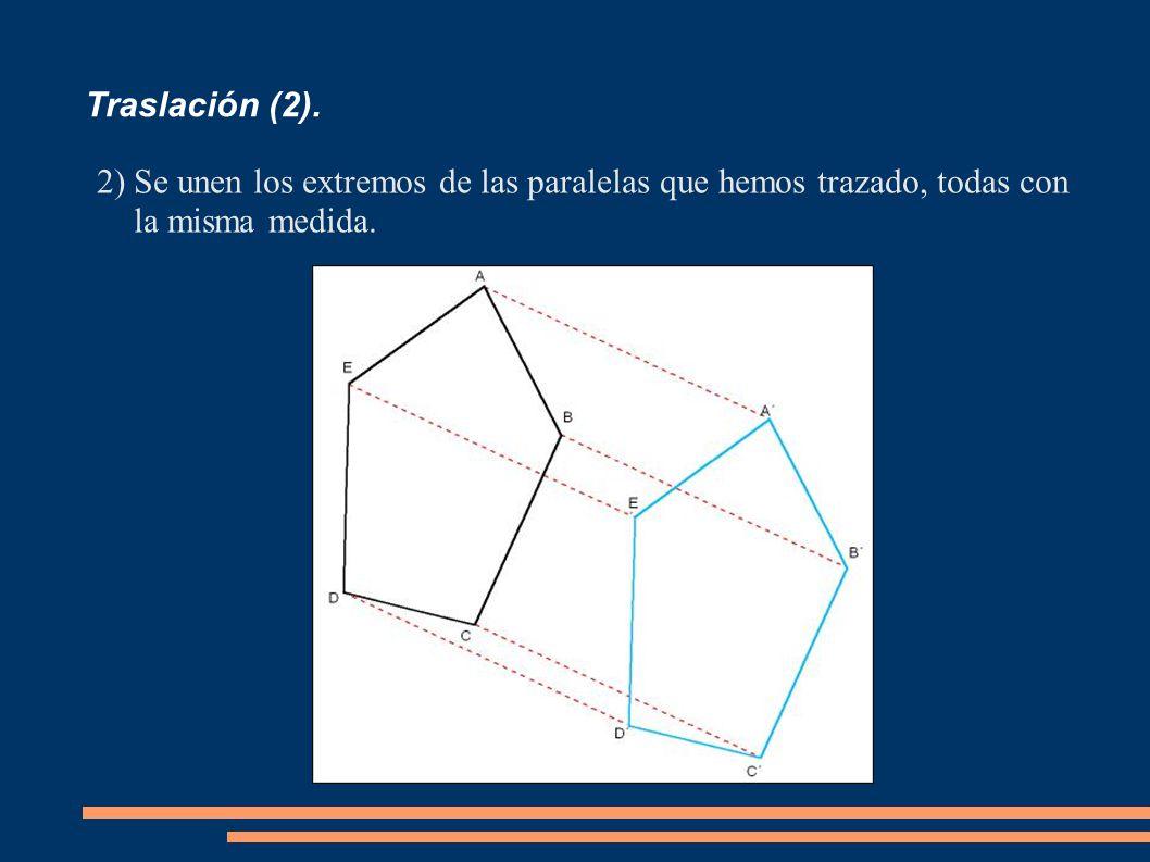 Traslación (2).