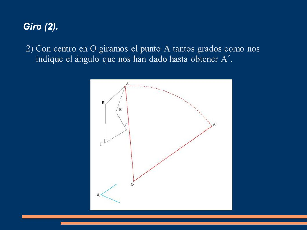 Giro (2).