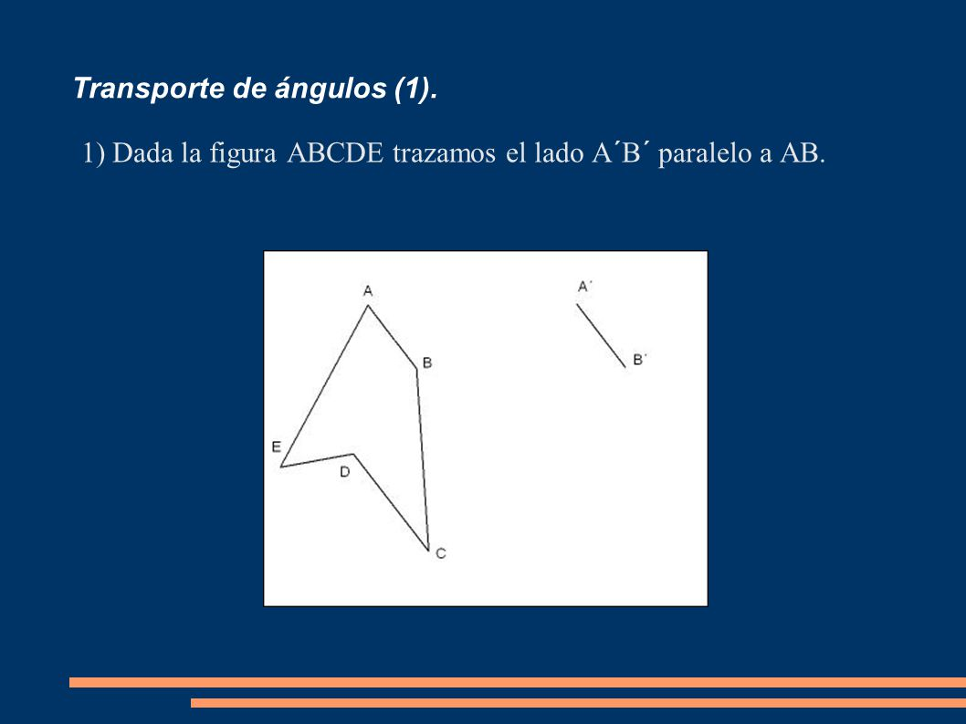 Transporte de ángulos (1).