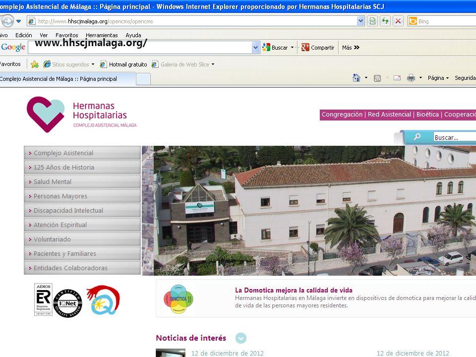 www.hhscjmalaga.org/