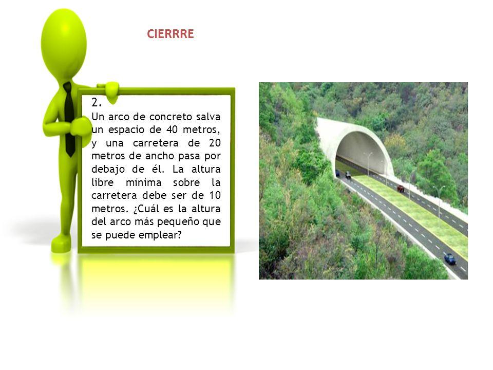 CIERRRE 2.