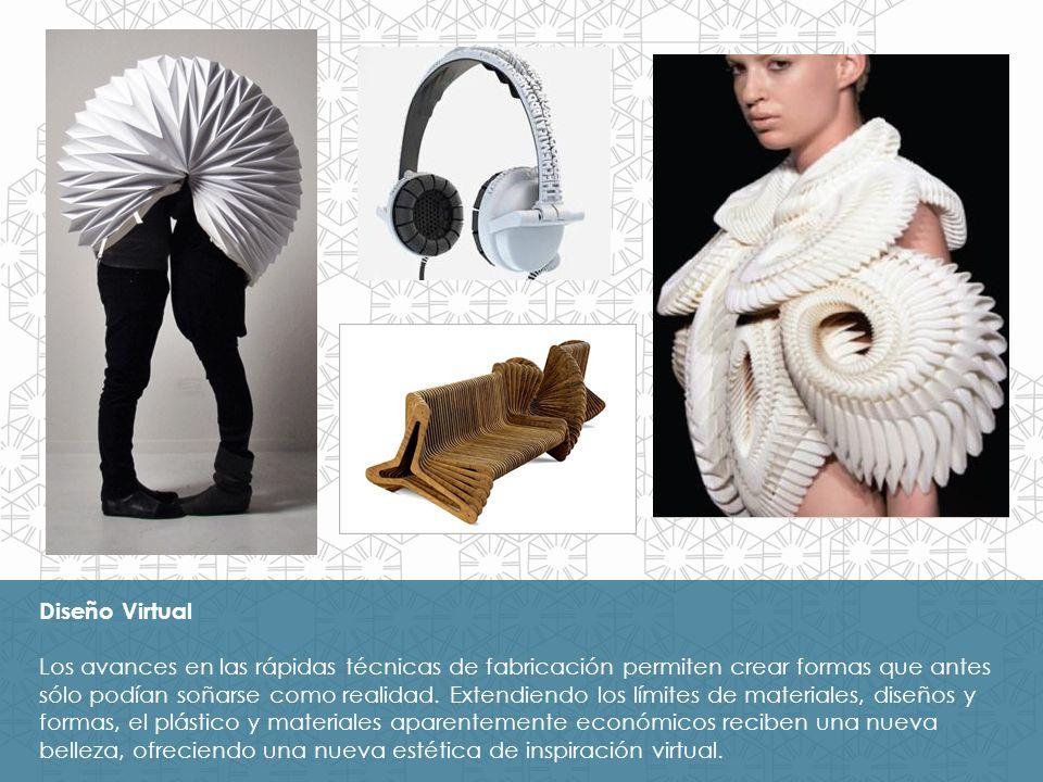 Diseño Virtual