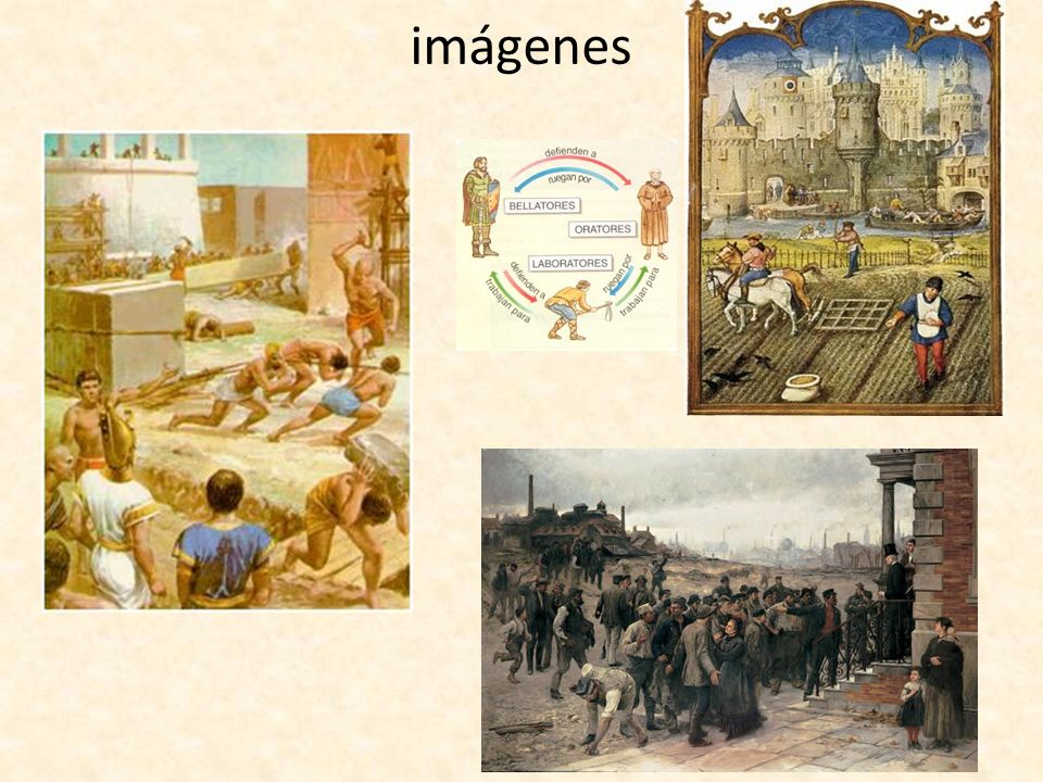 imágenes