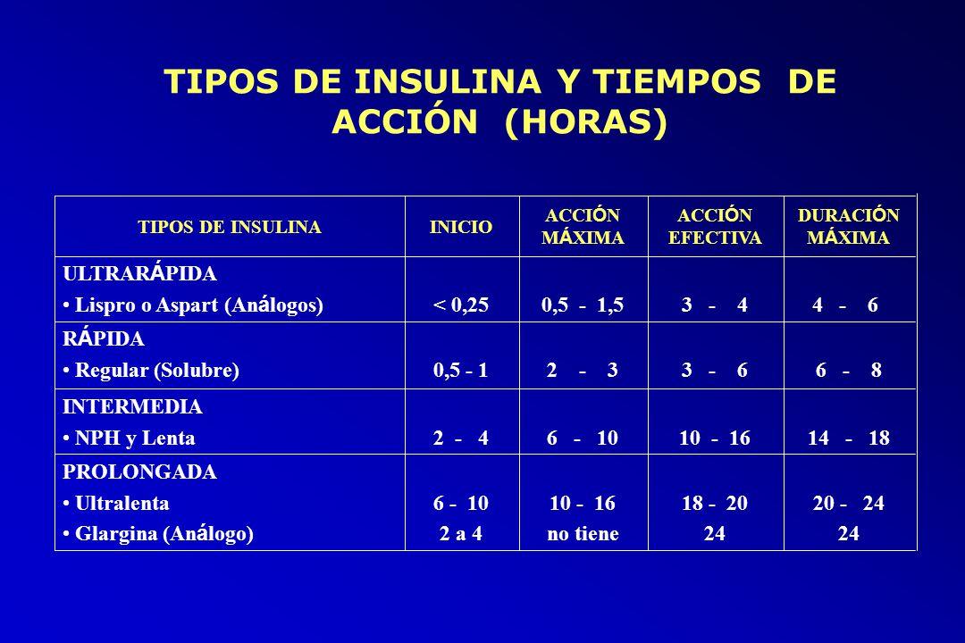 Armario Limpieza ~ DIABETES TIPO 2 DIAGNOSTICO Y TRATAMIENTO ppt descargar