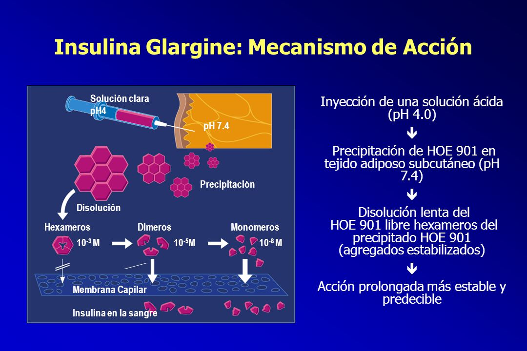DIABETES TIPO 2 DIAGNOSTICO Y TRATAMIENTO - ppt descargar
