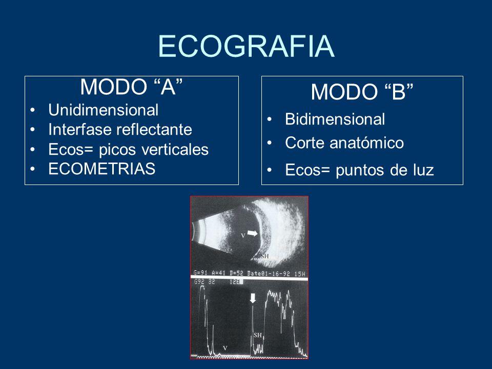 ii catedra de oftalmologia u b a