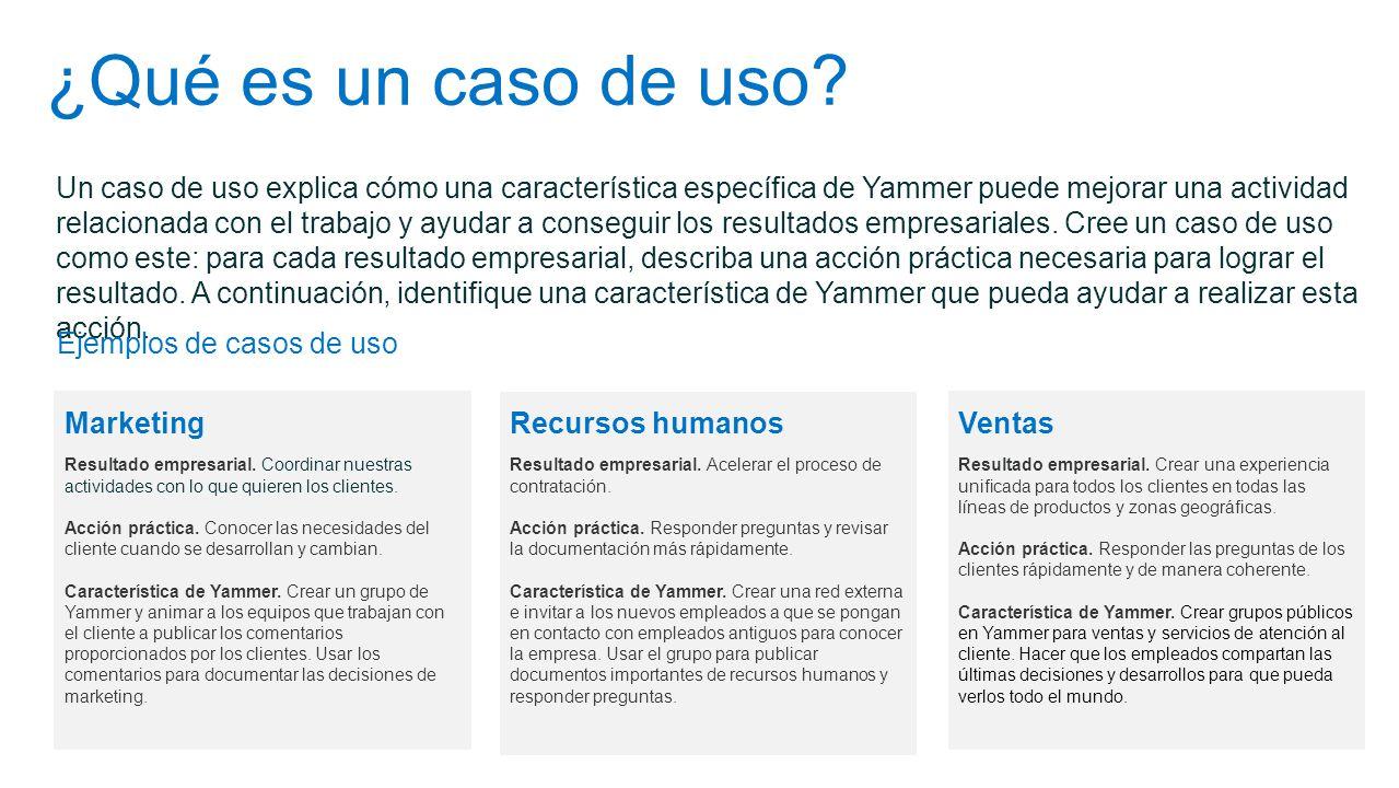 Dorable Plan De Acción Plantilla Microsoft Ideas - Ejemplo De ...