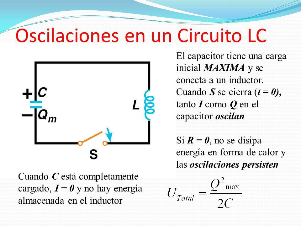 Circuito Lc : Miguel hernando rivera becerra usuario g n miguelrivera
