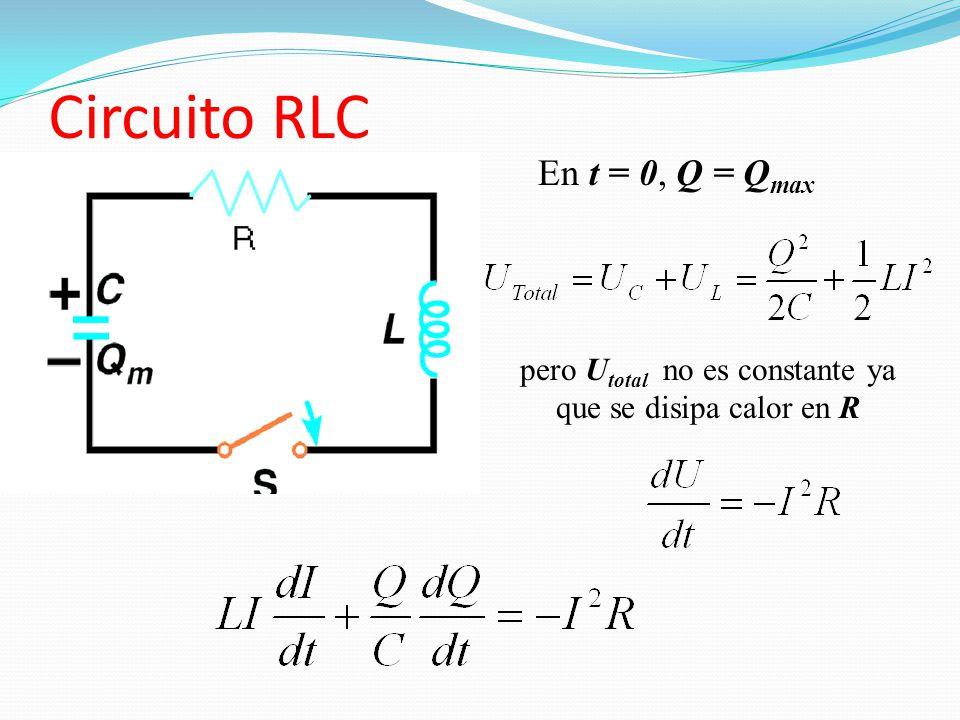 Circuito Que Produzca Calor : Miguel hernando rivera becerra usuario g n miguelrivera
