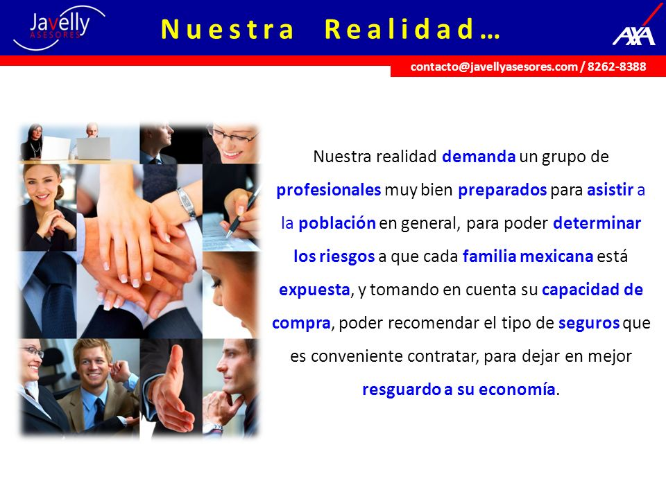 contacto@javellyasesores.com / 8262-8388