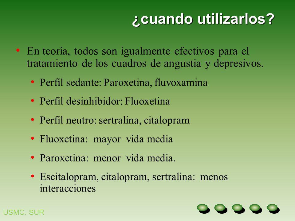 TRATAMIENTOS BIOLÓGICOS - ppt descargar