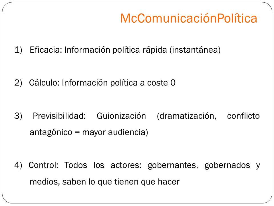 McComunicaciónPolítica