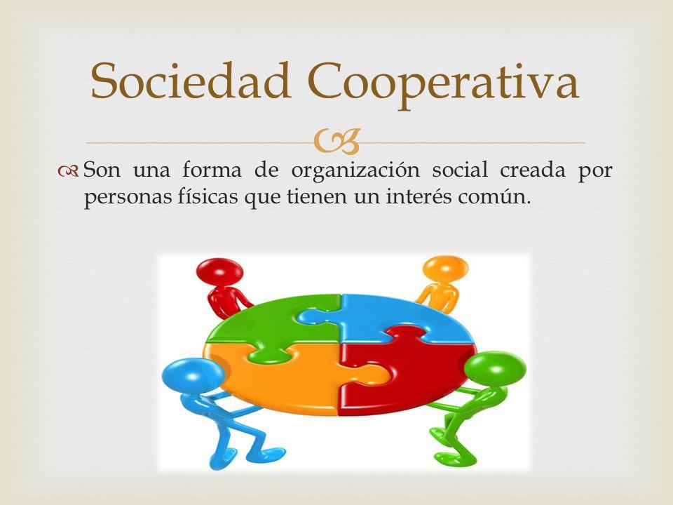 Articulo 11 dela constitucion mexicana yahoo dating 10