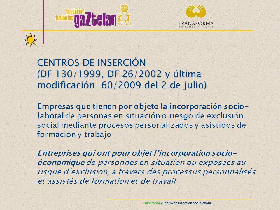 (DF 130/1999, DF 26/2002 y última modificación 60/2009 del 2 de julio)