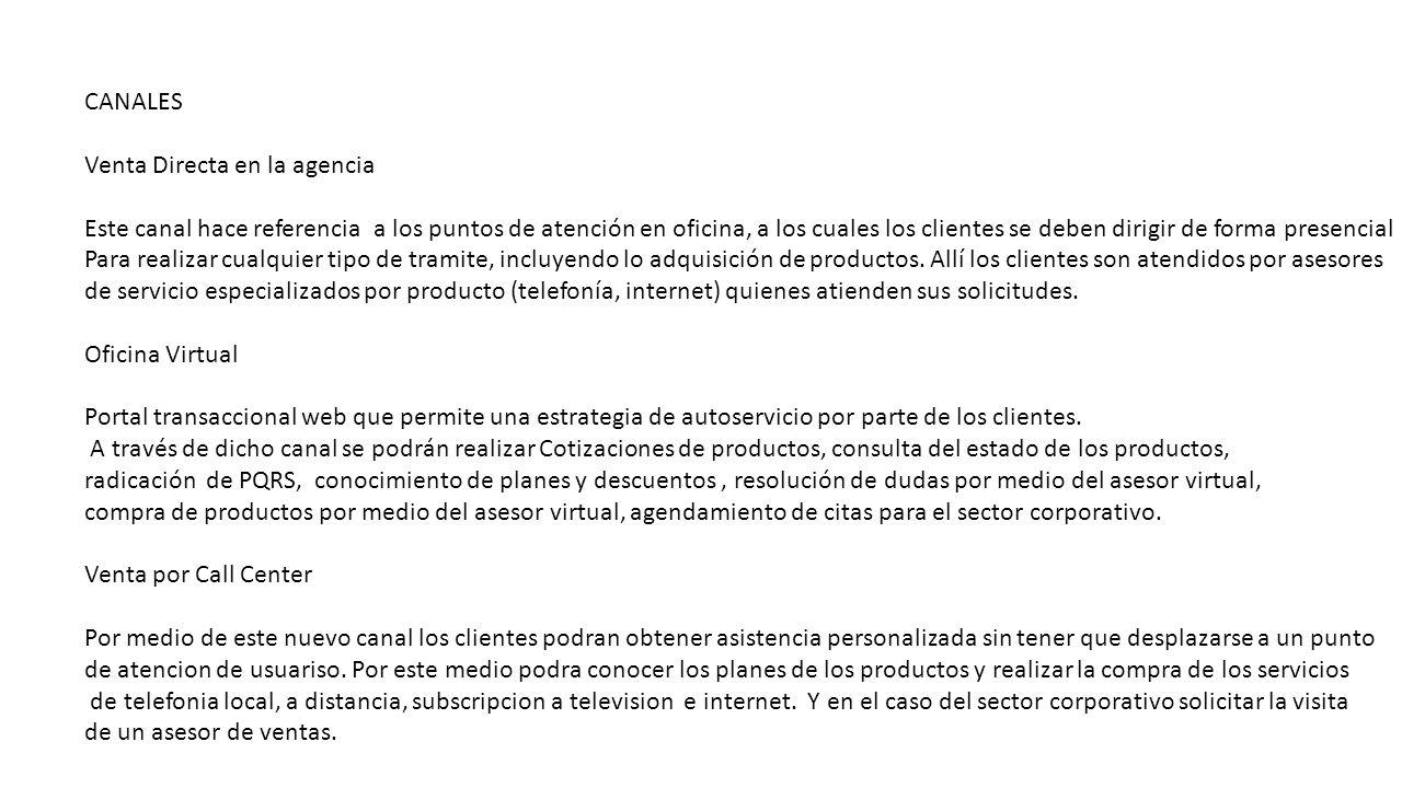X telco to be twobussines ppt descargar for Bankia a distancia oficina internet