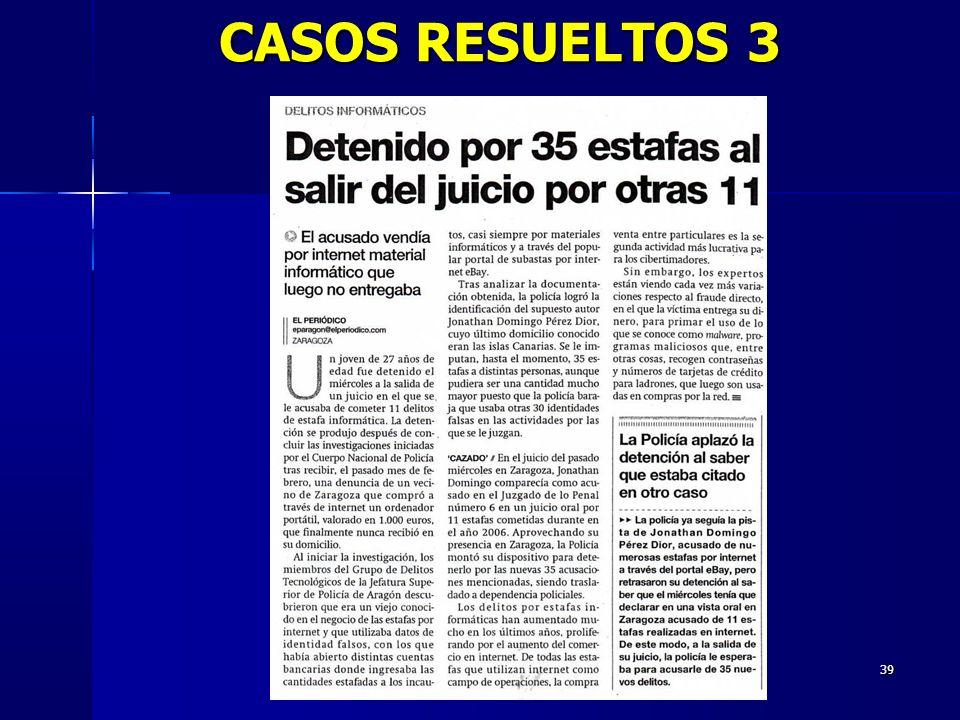 CASOS RESUELTOS 3 39 39