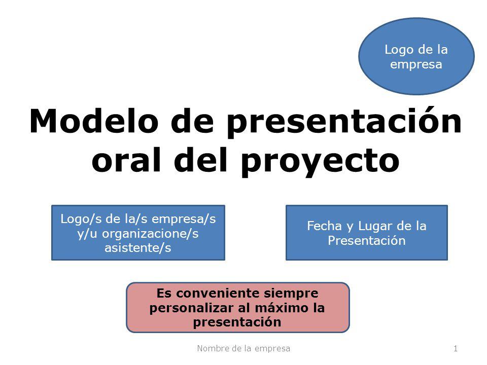 presentacion de un proyecto koni polycode co