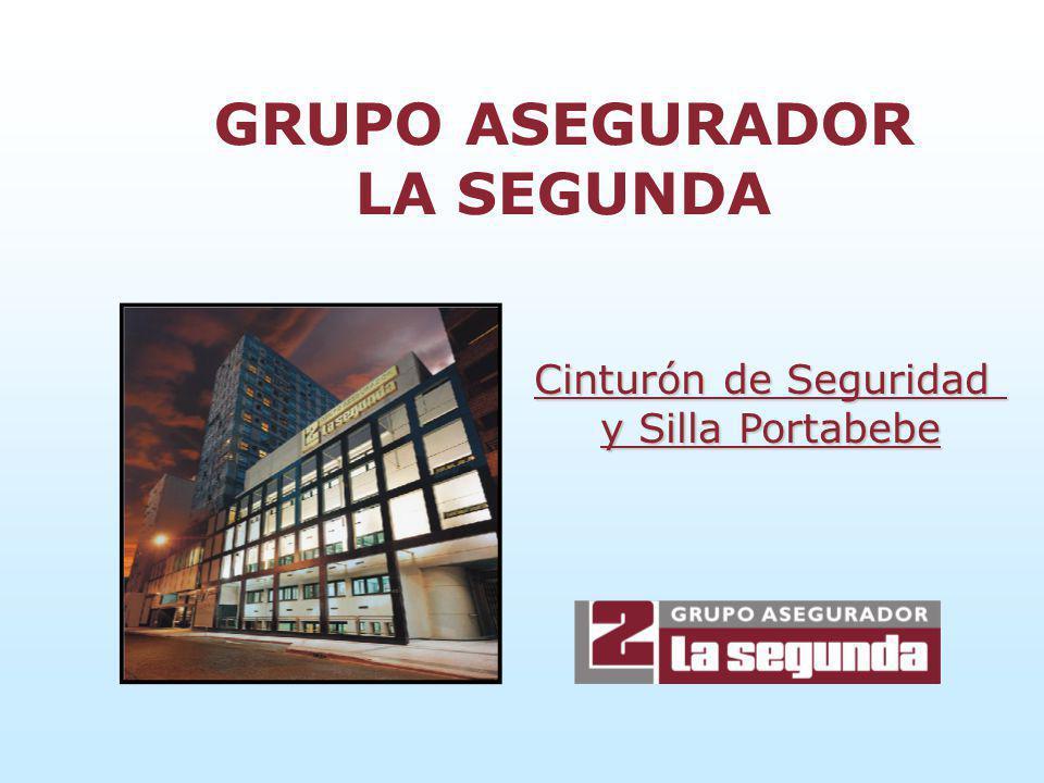 Grupo asegurador la segunda ppt descargar - Caser grupo asegurador ...