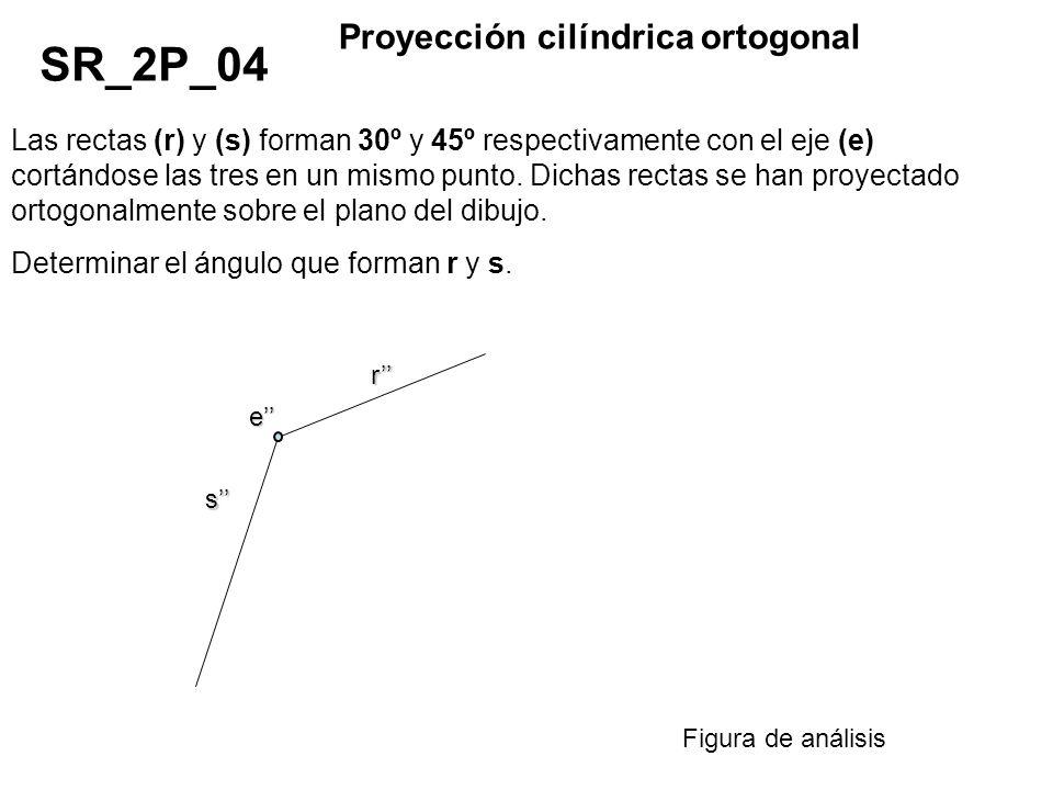 SR_2P_04 Proyección cilíndrica ortogonal