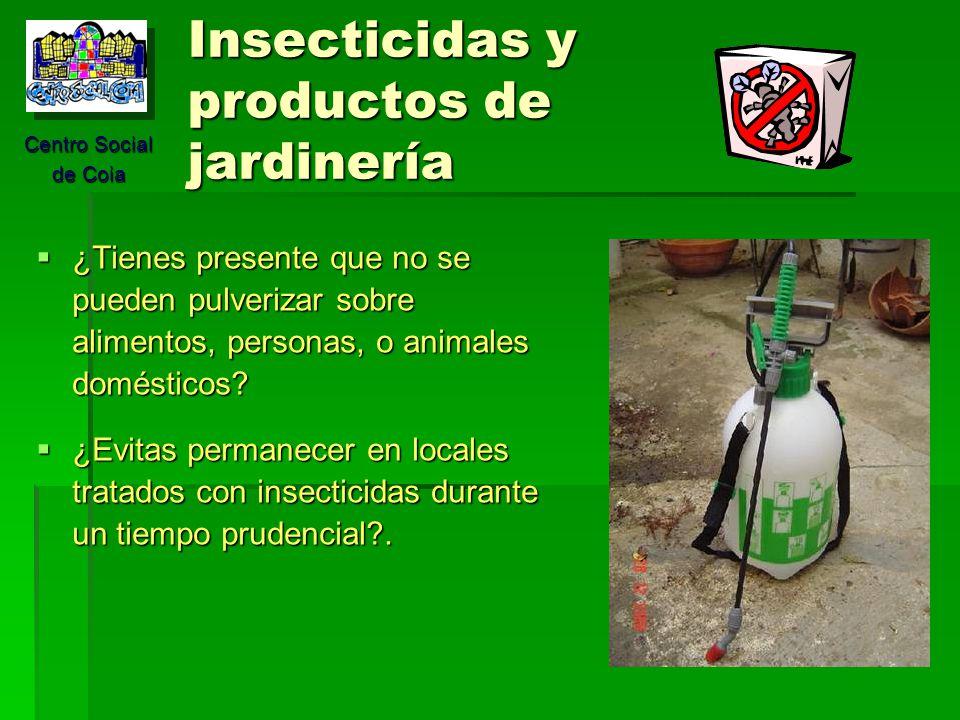 Asfixia intoxicaciones y ahogamientos ppt descargar for Productos de jardineria