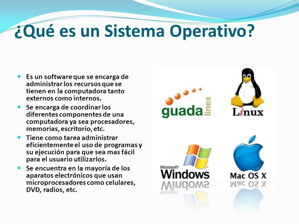 2020software.es