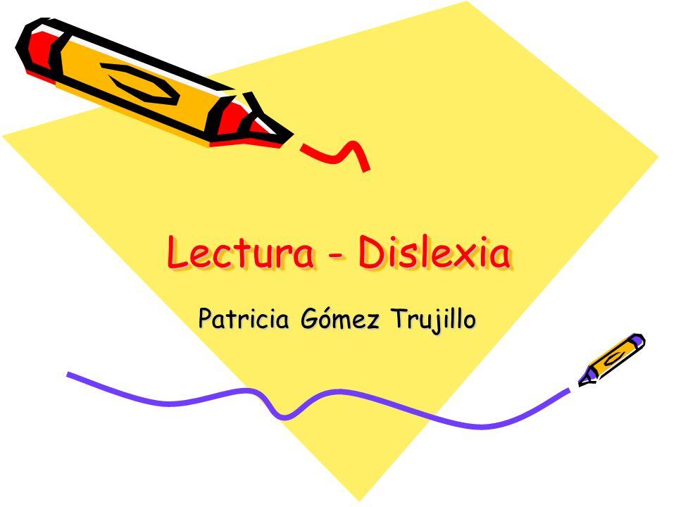 Patricia Gómez Trujillo