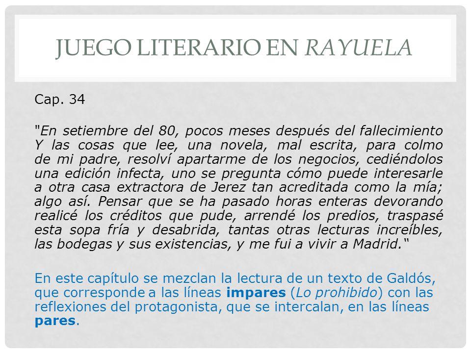 La literatura hispanoamericana del siglo xx ppt descargar for Que oficina del inem me corresponde