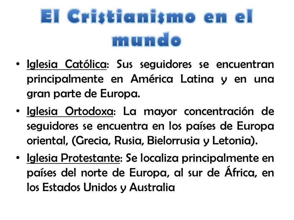 Matrimonio Catolico Protestante : Iglesia cristiana católica ppt video online descargar