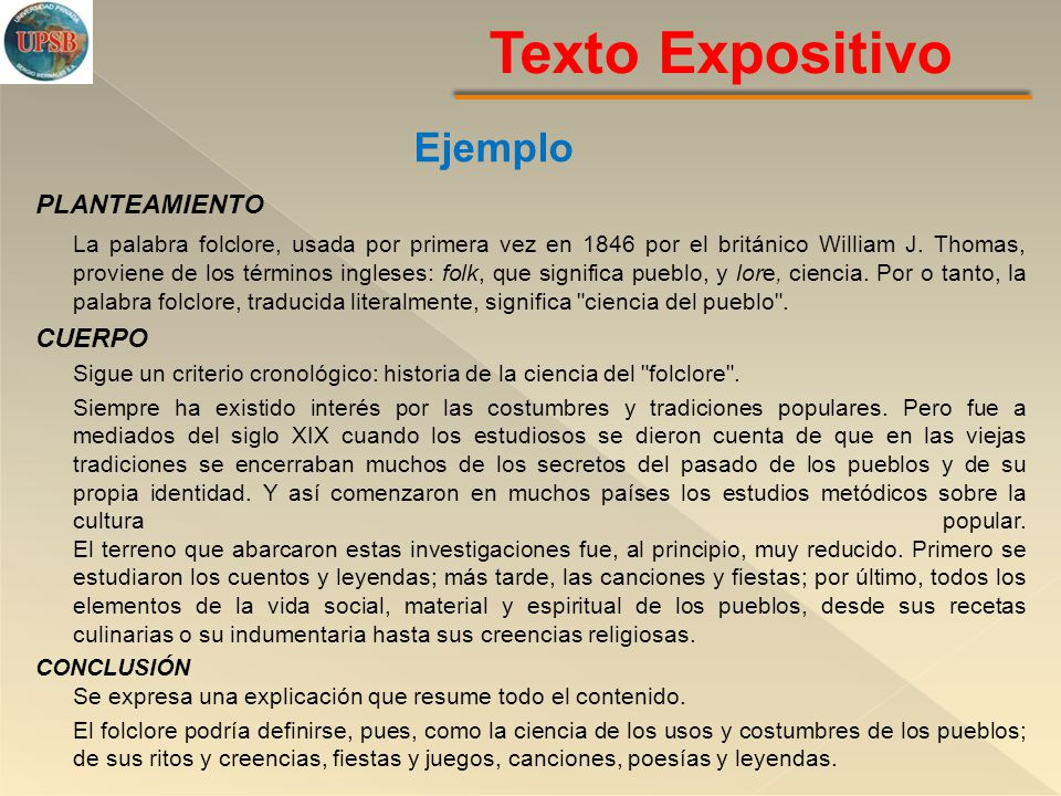 Lenguaje y comunicaci n ii ppt video online descargar for Que es un articulo cultural o de espectaculos