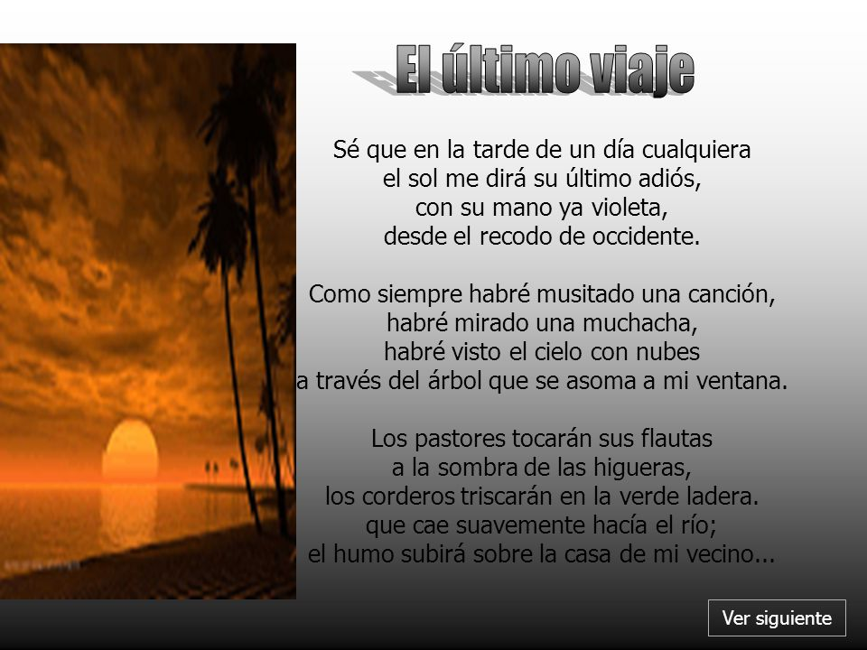 Rabindranath tagore selecci n de poemas ppt video for Ventanas hacia el vecino argentina