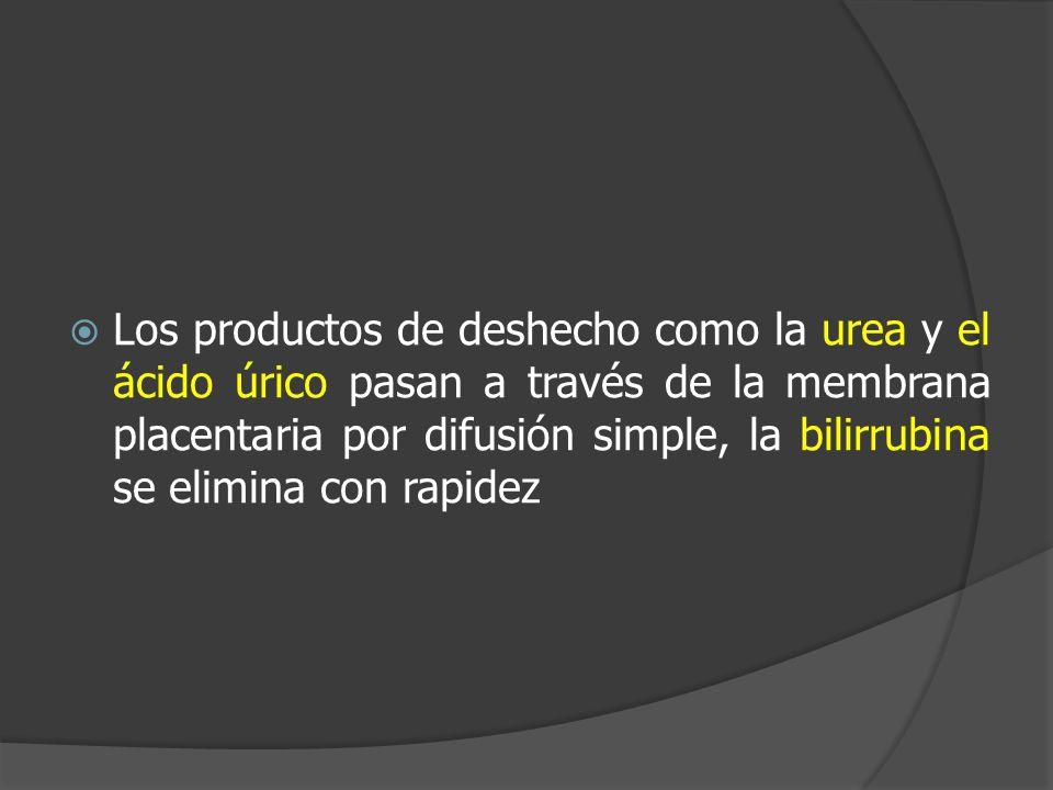 el perejil y el acido urico relacion entre el tomate y el acido urico productos naturales para curar la gota