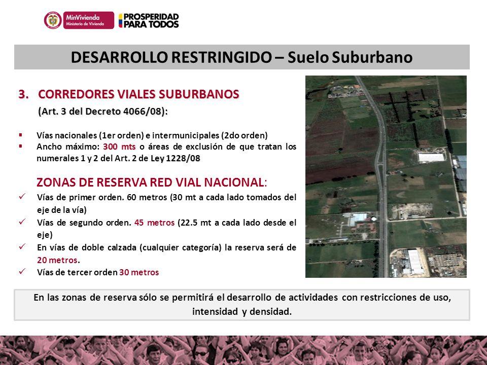 ordenamiento rural ppt video online descargar