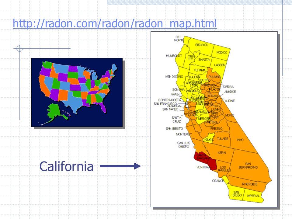 http://radon.com/radon/radon_map.html California