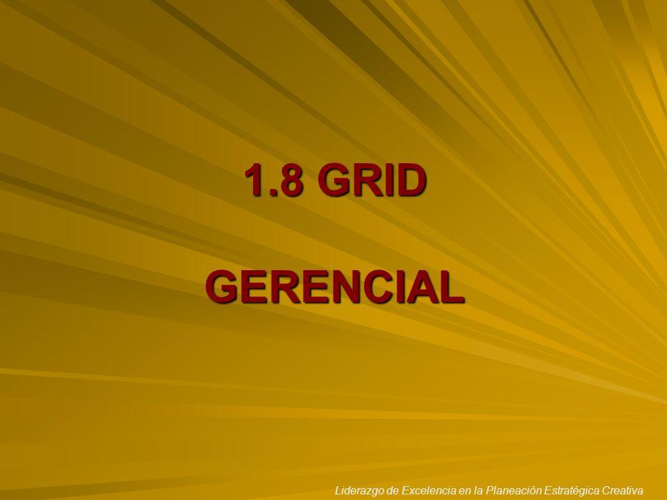 1.8 GRID GERENCIAL
