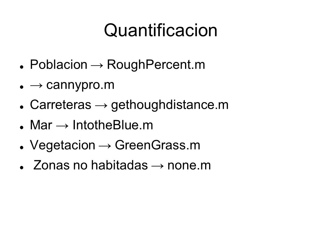 Quantificacion Poblacion → RoughPercent.m → cannypro.m