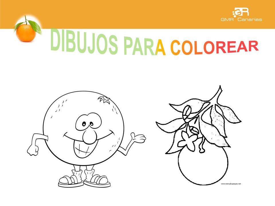 Excepcional Cosas Interesantes Para Colorear Bandera - Dibujos Para ...