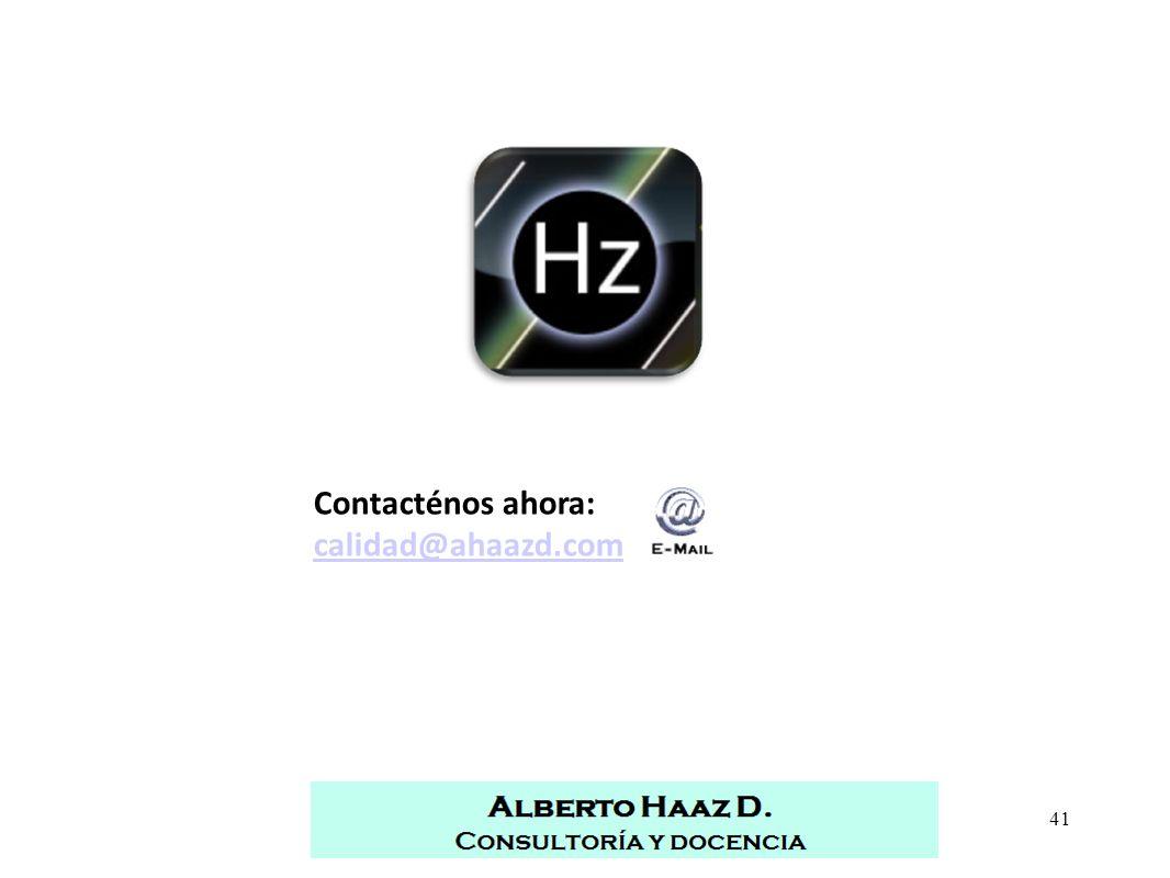 Alberto Haaz | Consultoría y docencia | Sonora, México