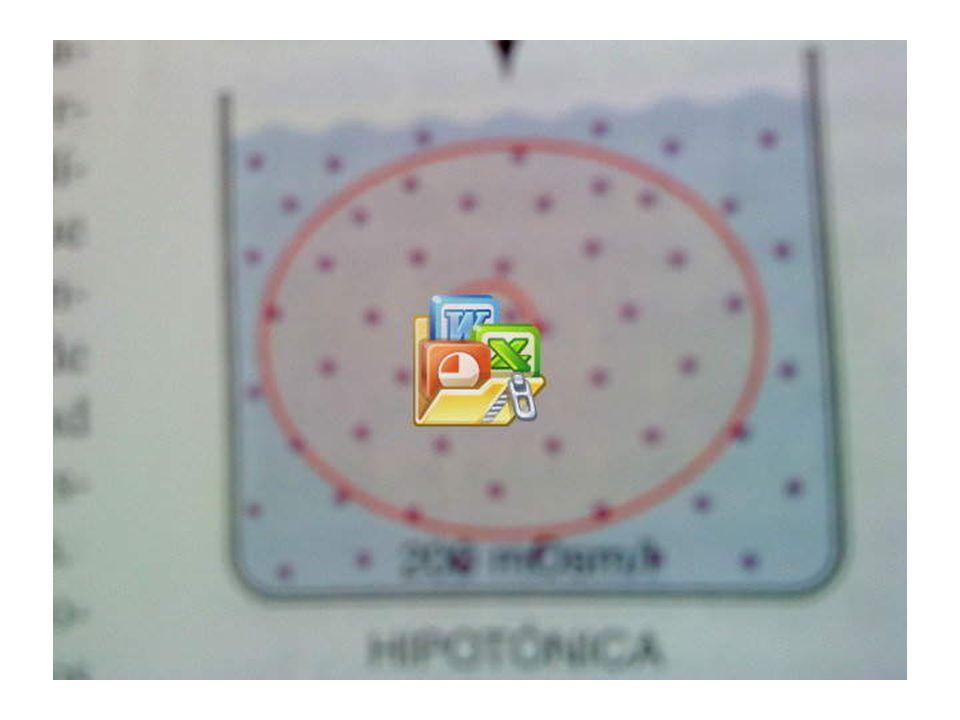 HIPOTÒNICO Figura 25.1