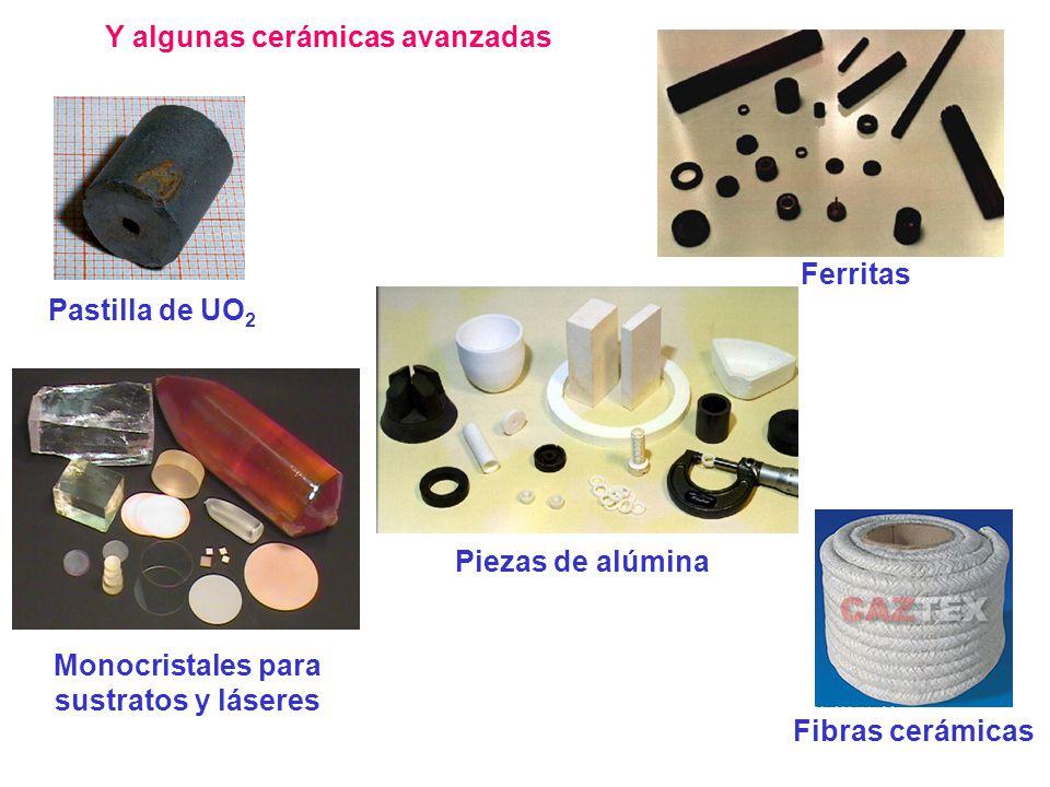 Cer micas y pulvimetalurgia ppt video online descargar for Ceramicas para piezas