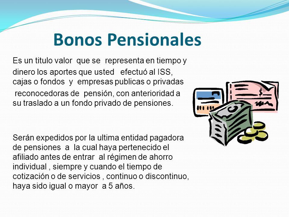 Cuanto es la pension por discapacidad 2017 download pdf - Se cobra la pension el mes de fallecimiento ...